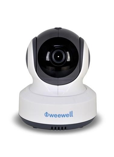 Weewell Weewell Wmv911 Sphera Wi-Fi Bebek Kamerasi Renkli